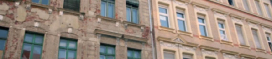 Denkmalimmobilien